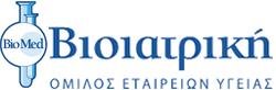 Bioiatriki Cyprus